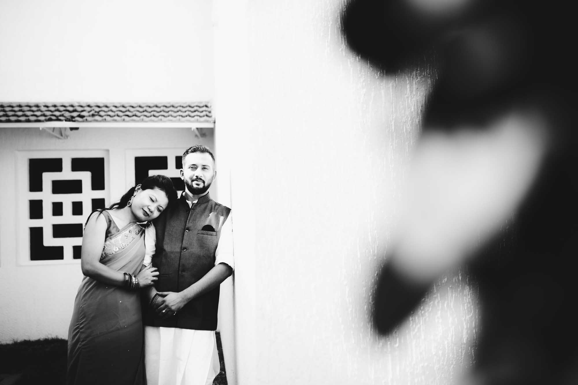sreevikash_wedding_pre_Wedding_photographer_bangalore
