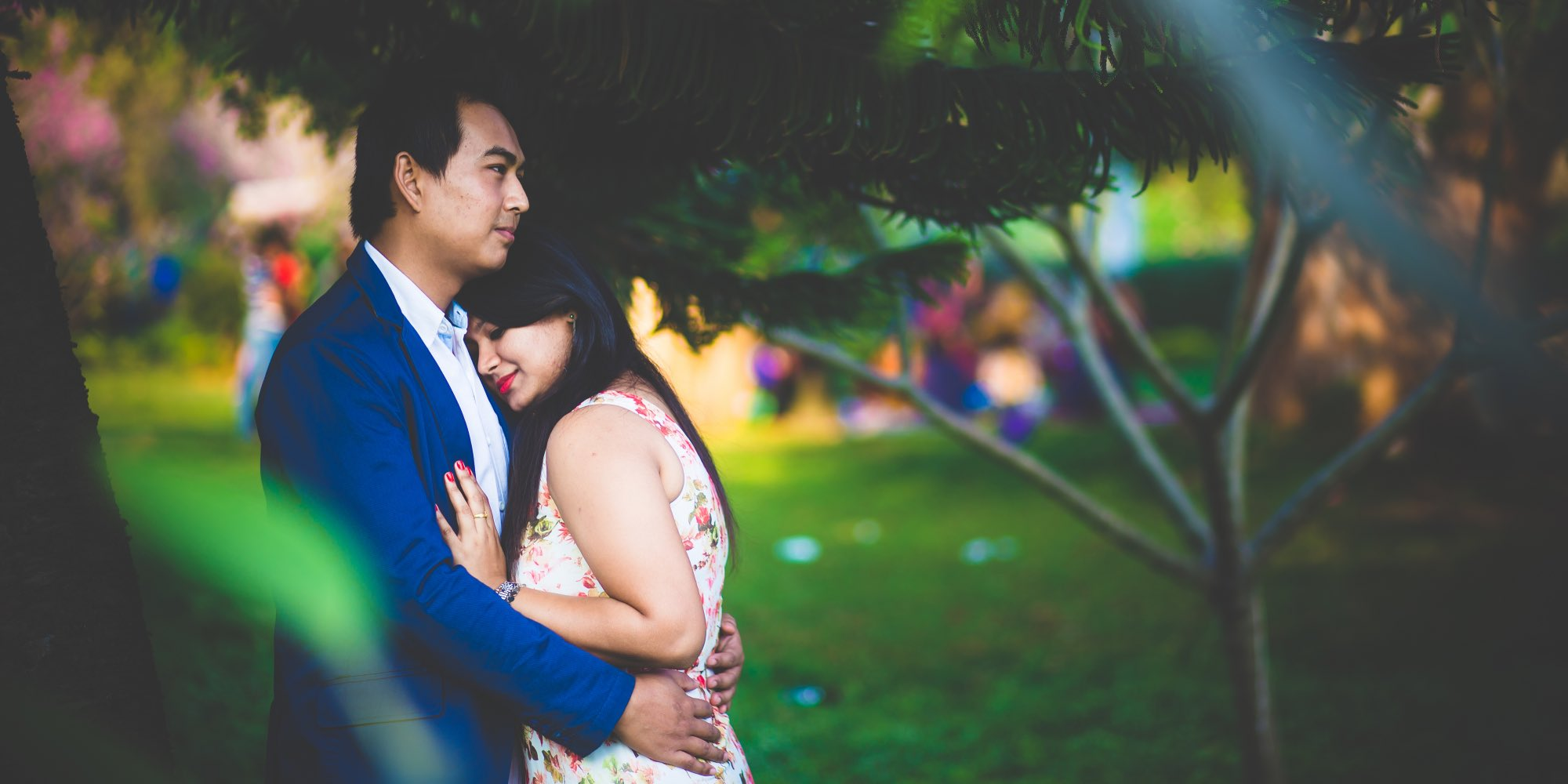 pre wedding 11 sree vikash