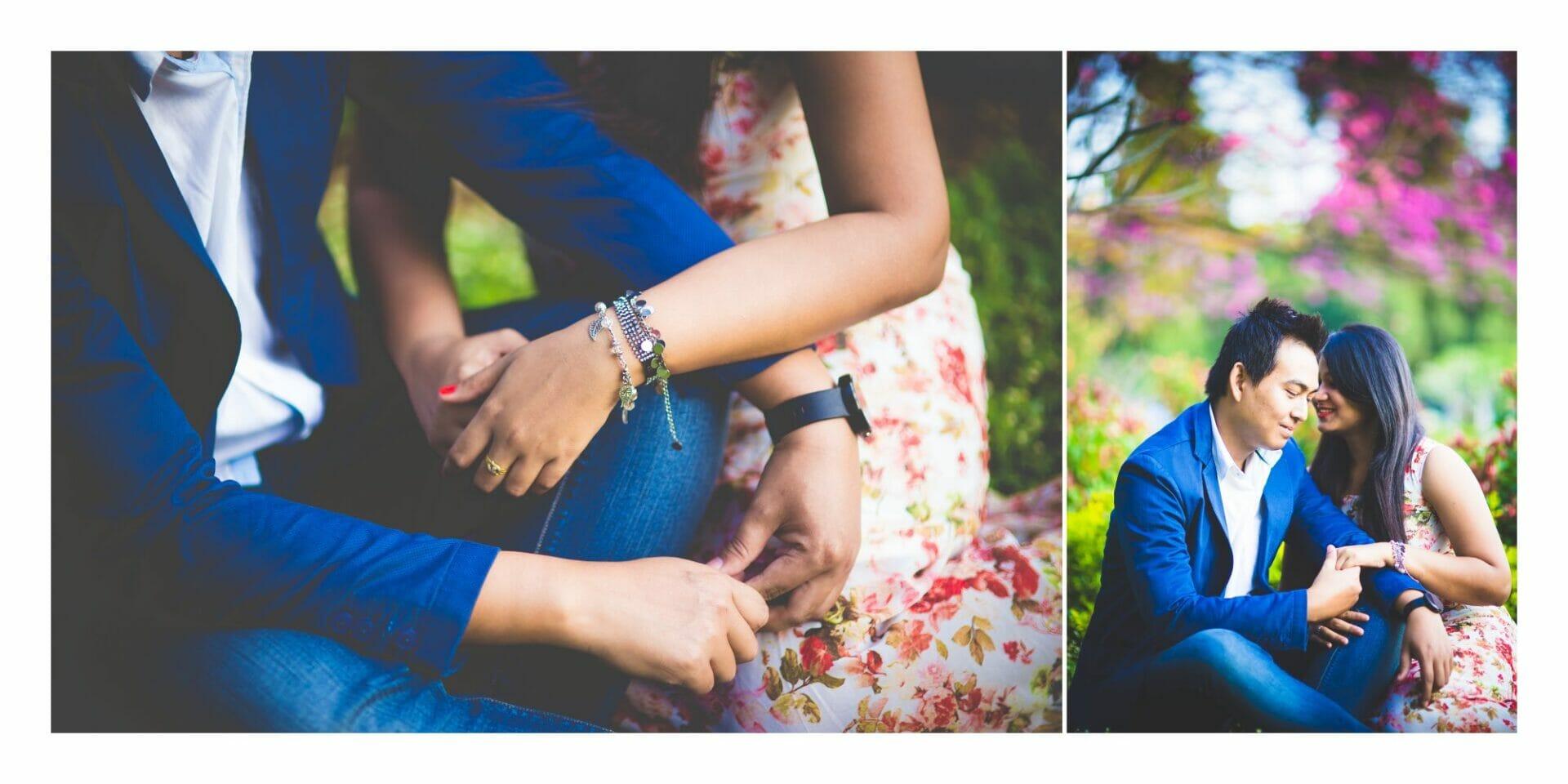 pre wedding 12 sree vikash