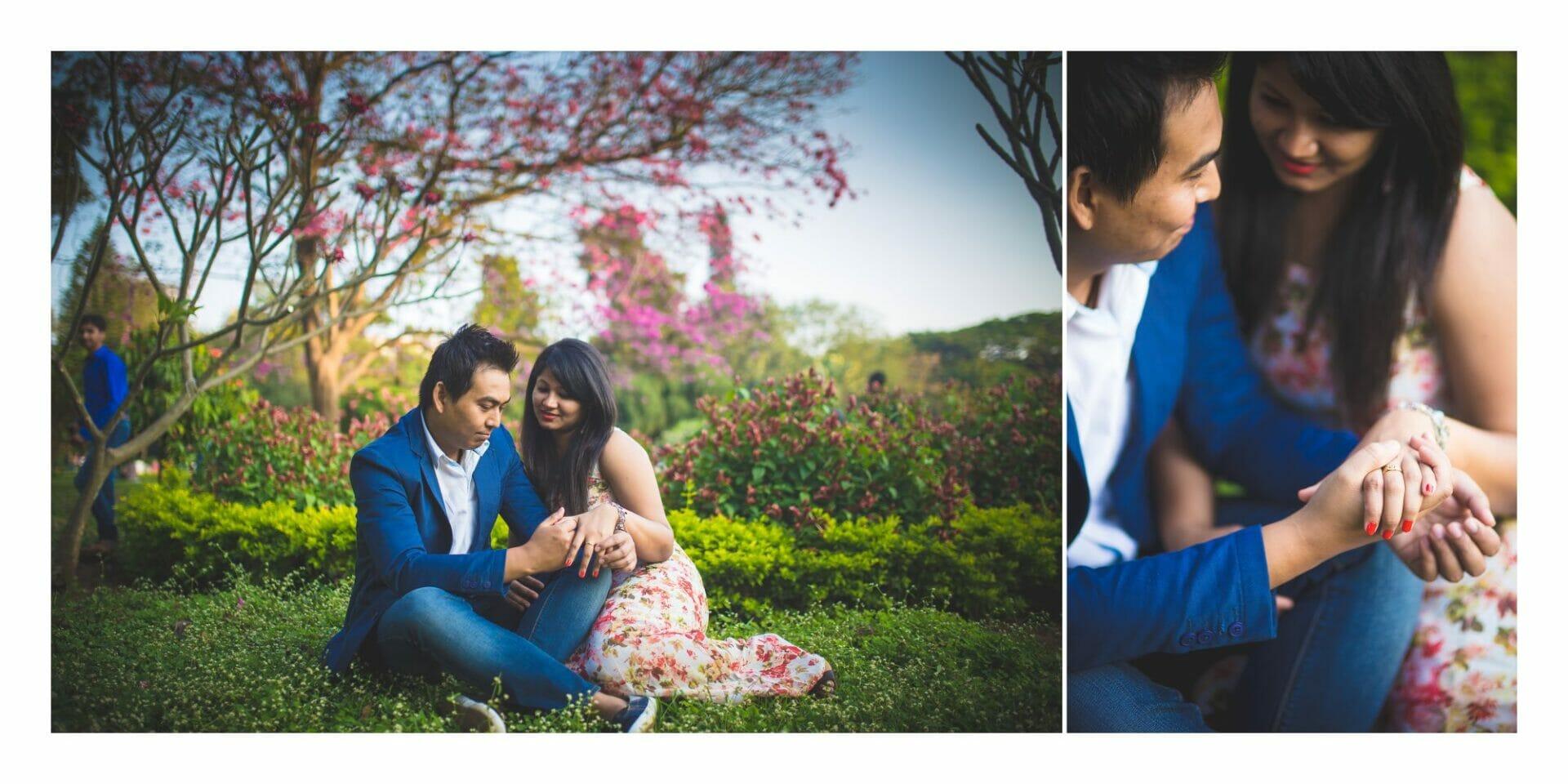 pre wedding 13 sree vikash