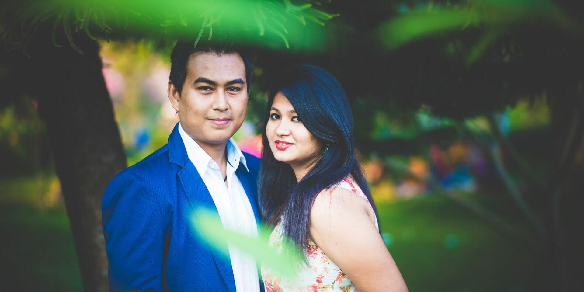 pre wedding 14 sree vikash