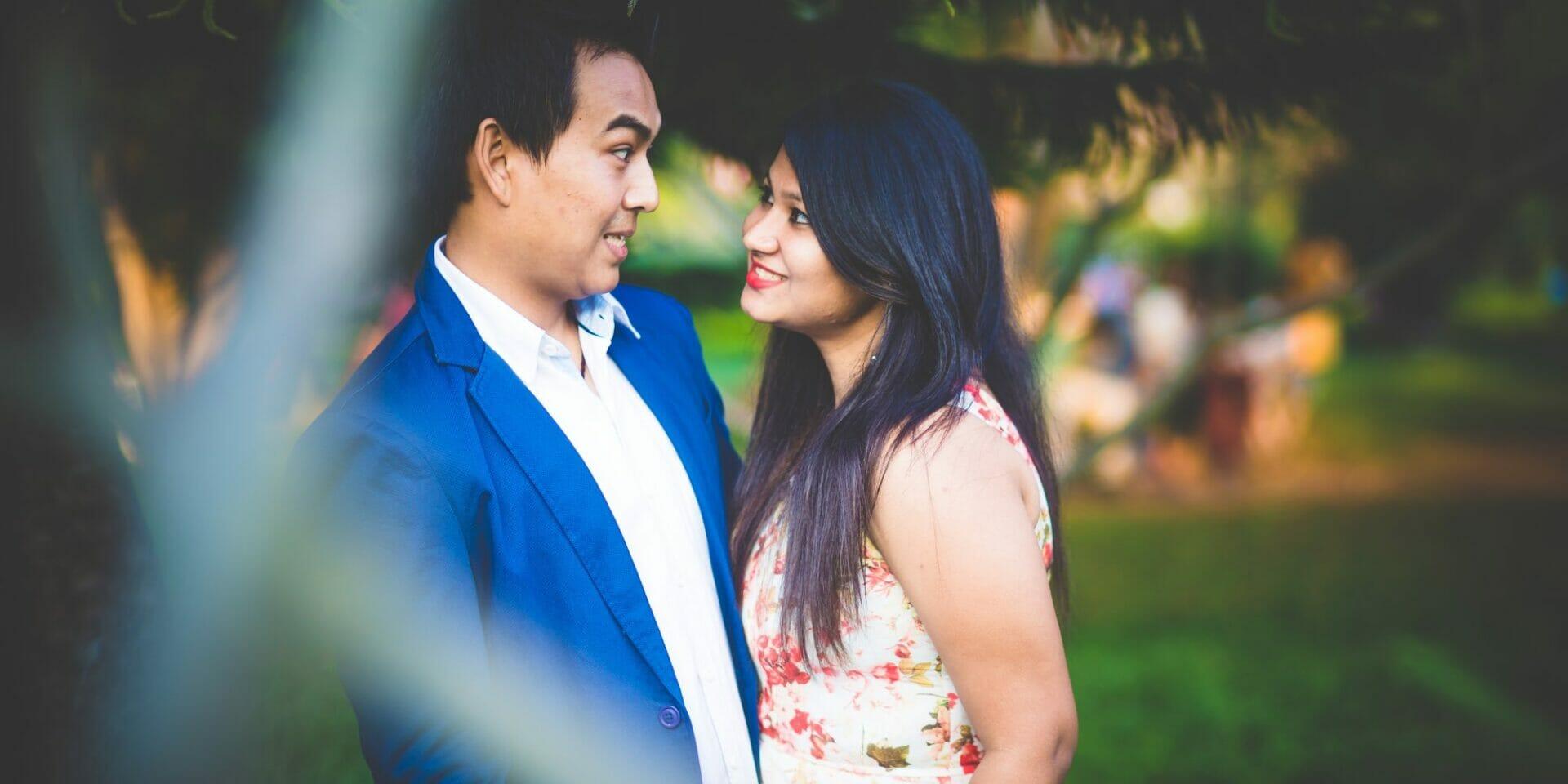 pre wedding 15 sree vikash