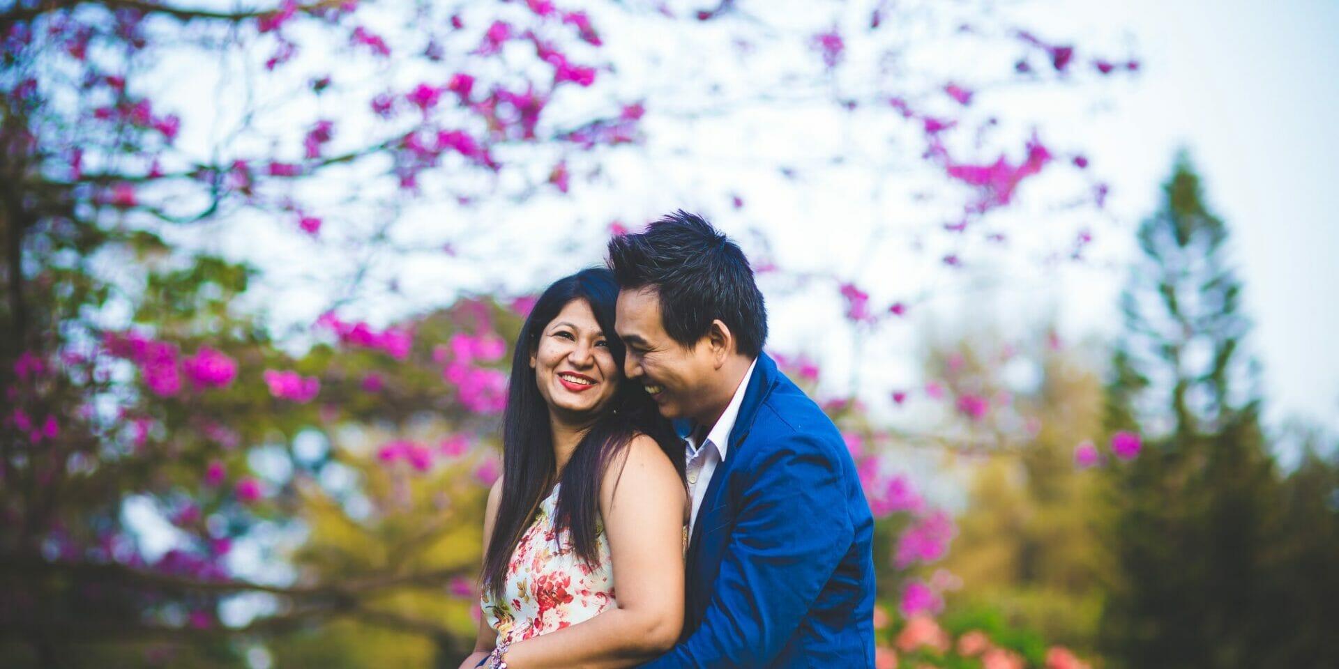 pre wedding 18 sree vikash