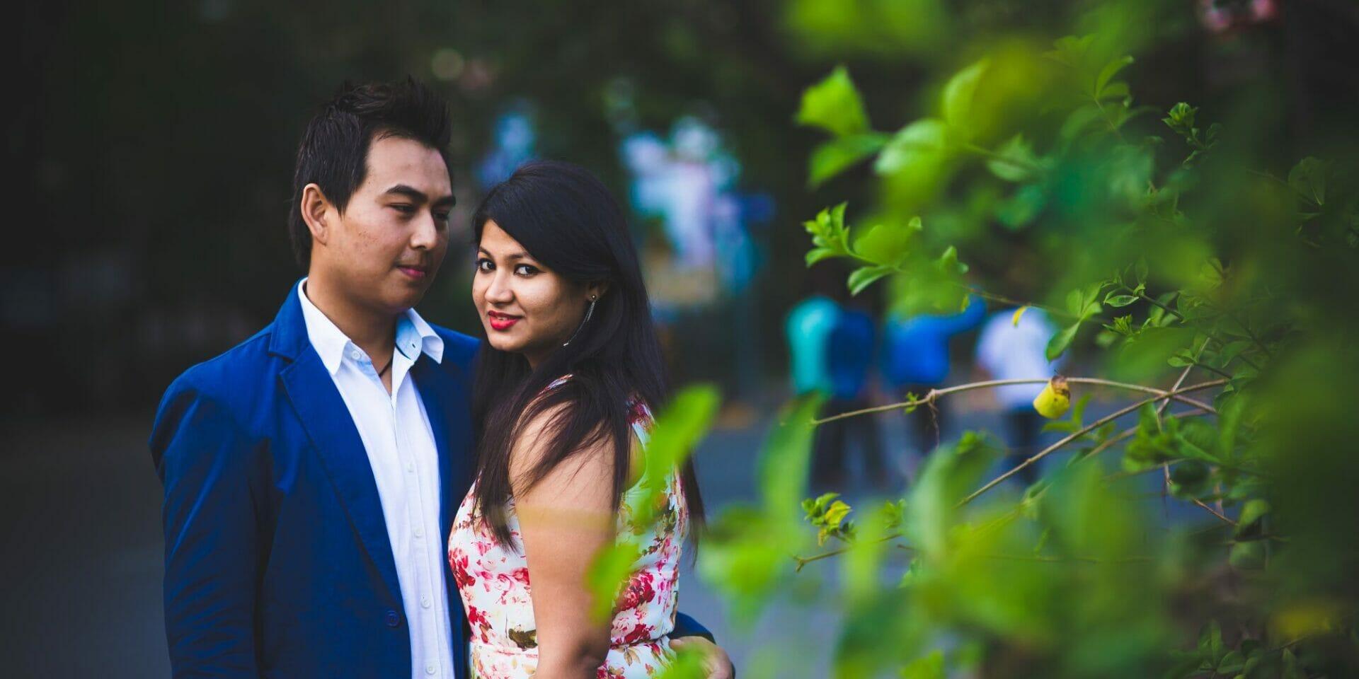 pre wedding 19 sree vikash