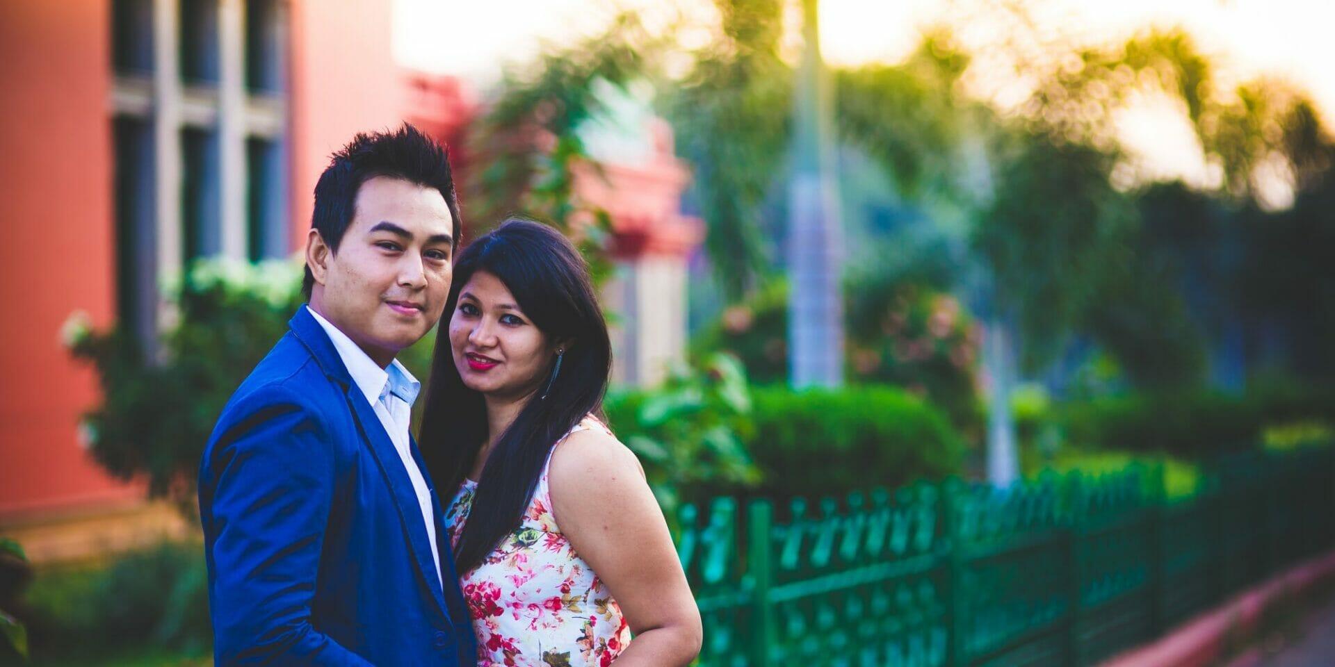pre wedding 20 sree vikash