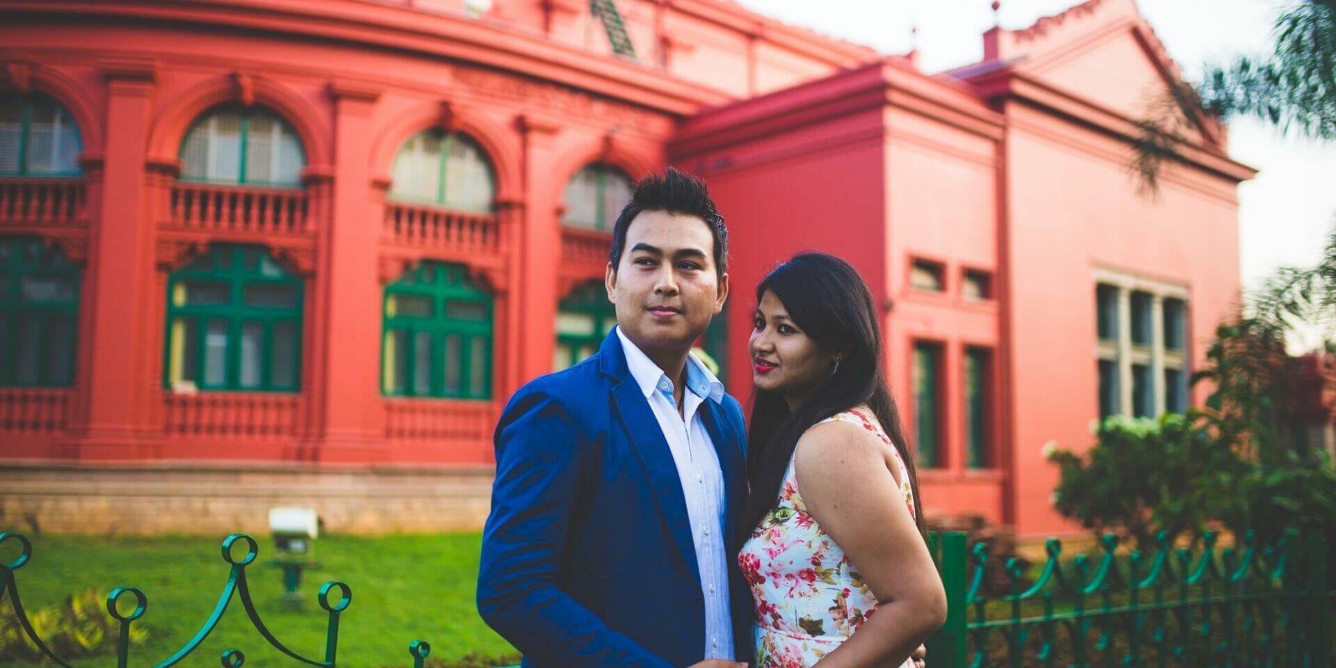 pre wedding 22 sree vikash