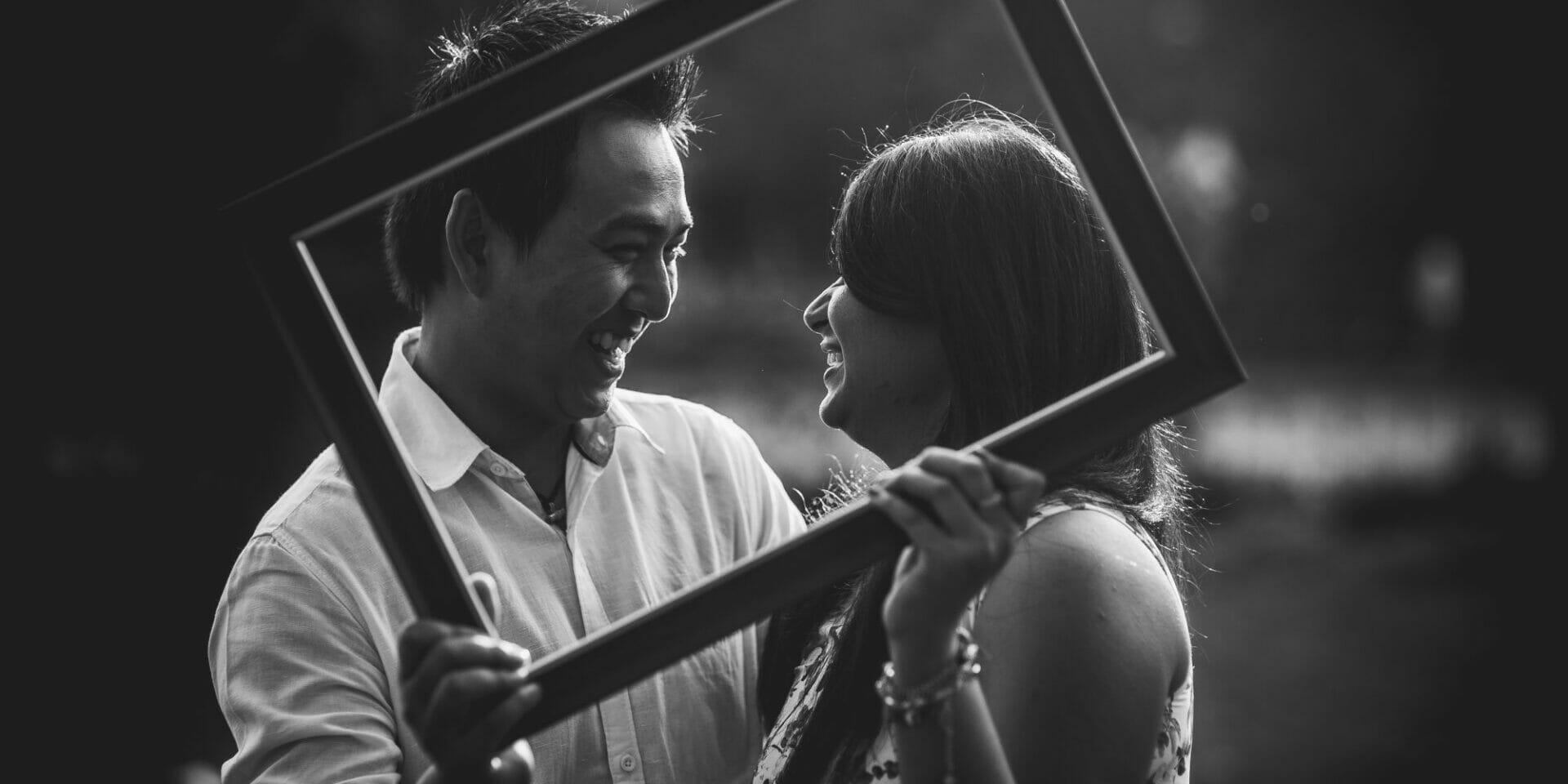 pre wedding 7 sree vikash