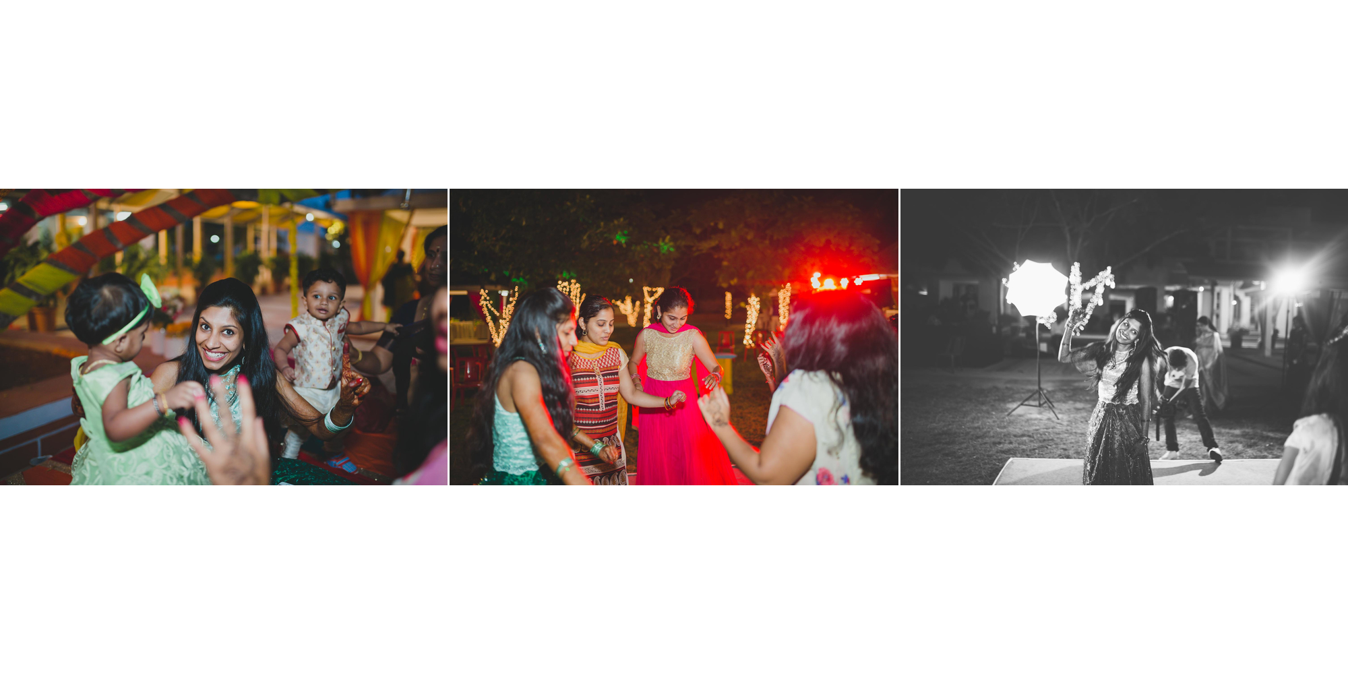 shruti annayya sree vikash photography mehandi sangeeth kalathur gardens 14