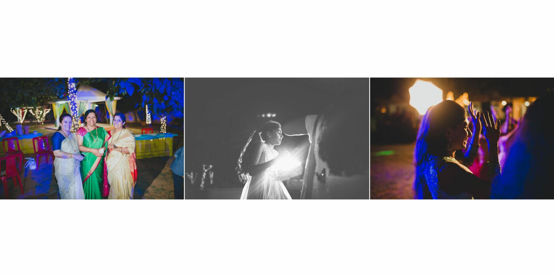 shruti annayya sree vikash photography mehandi sangeeth kalathur gardens 16
