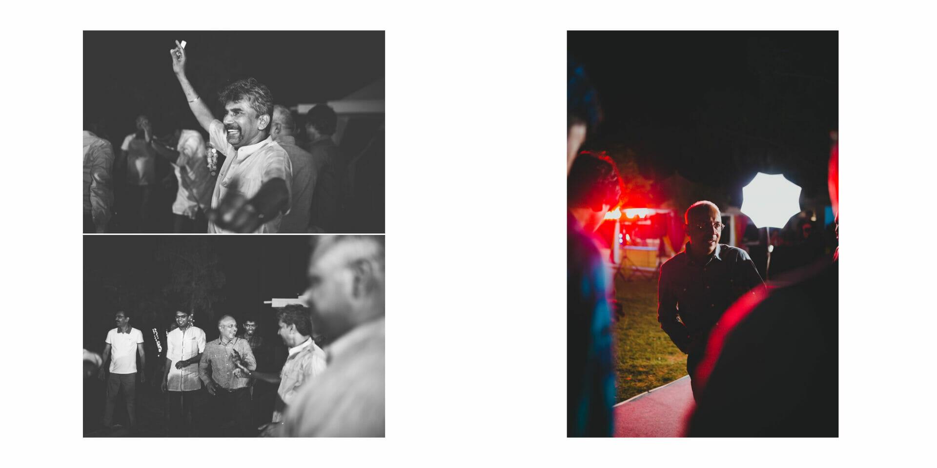 shruti annayya sree vikash photography mehandi sangeeth kalathur gardens 18