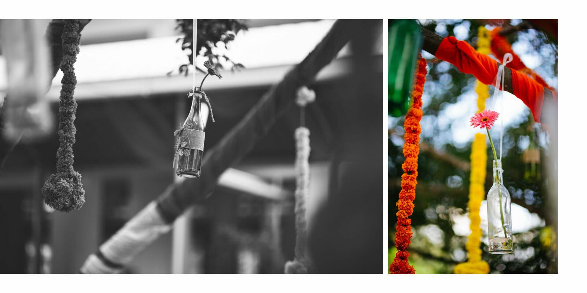 shruti annayya sree vikash photography mehandi sangeeth kalathur gardens 3
