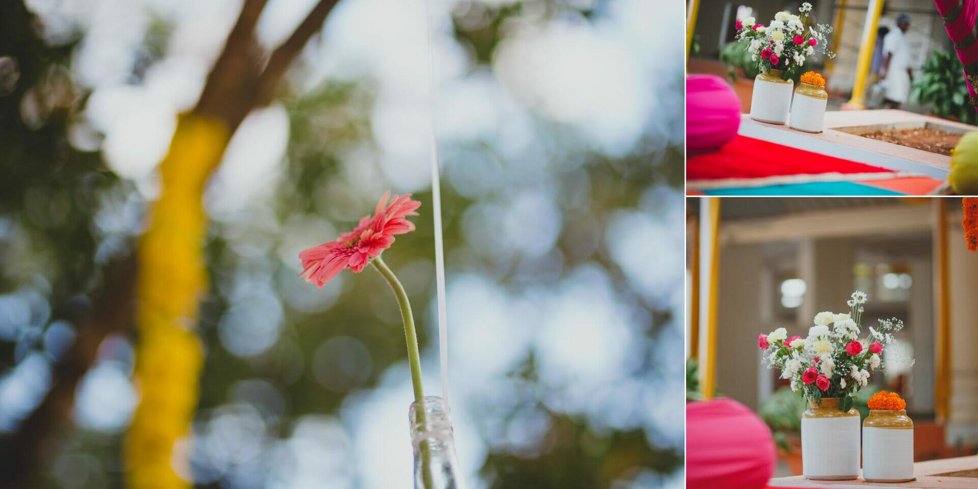 shruti annayya sree vikash photography mehandi sangeeth kalathur gardens 4