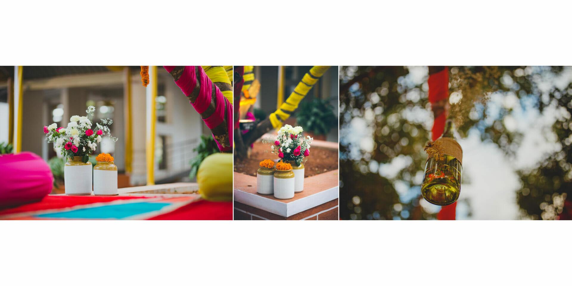 shruti annayya sree vikash photography mehandi sangeeth kalathur gardens 5