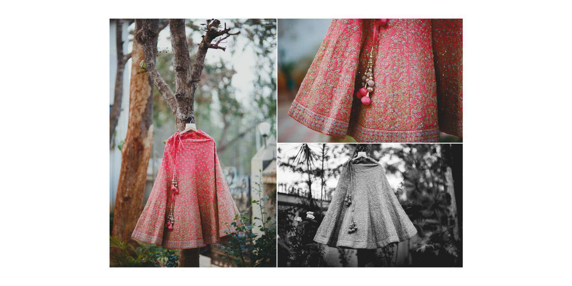shruti annayya sree vikash photography reception kalathur gardens 2