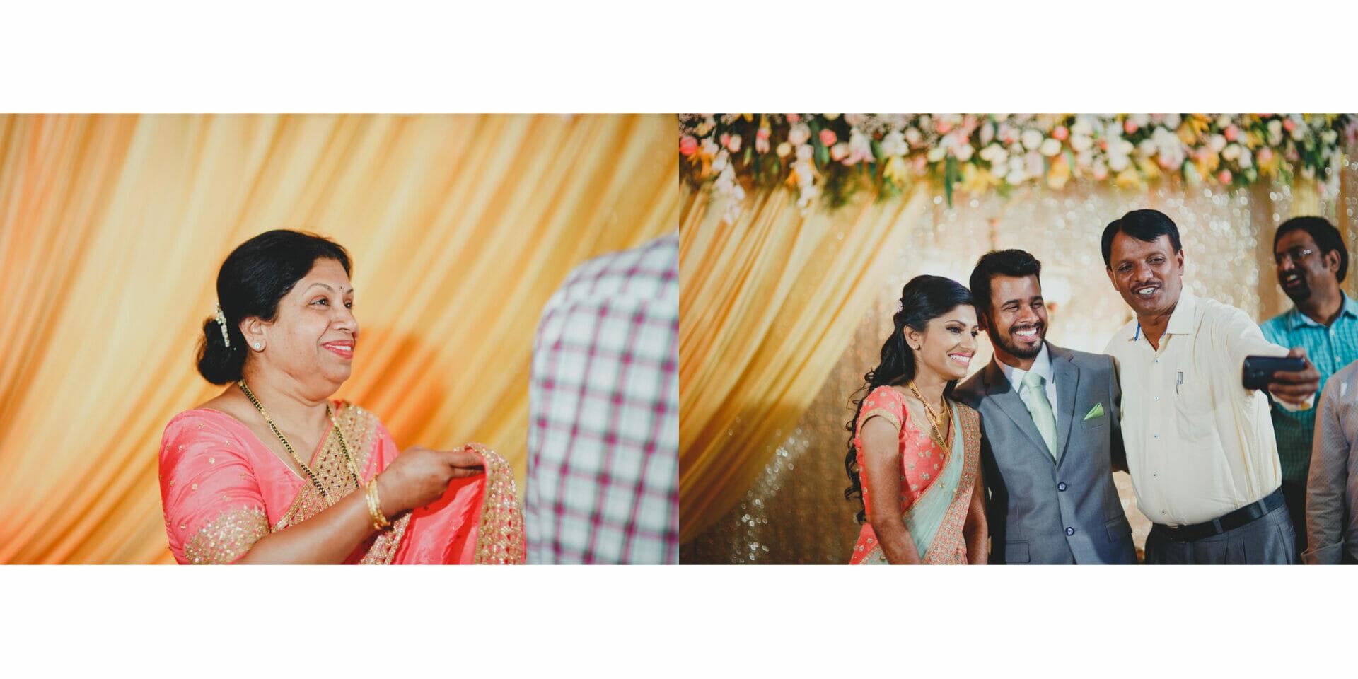 shruti annayya sree vikash photography reception kalathur gardens 20