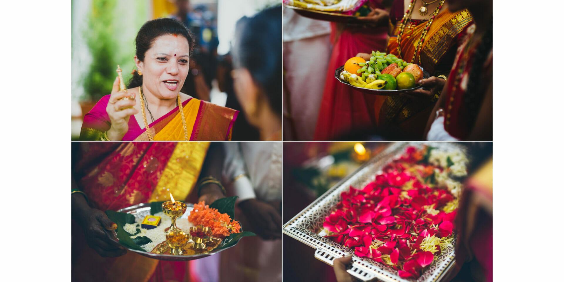 shruti annayya sree vikash photography wedding kalathur gardens 10