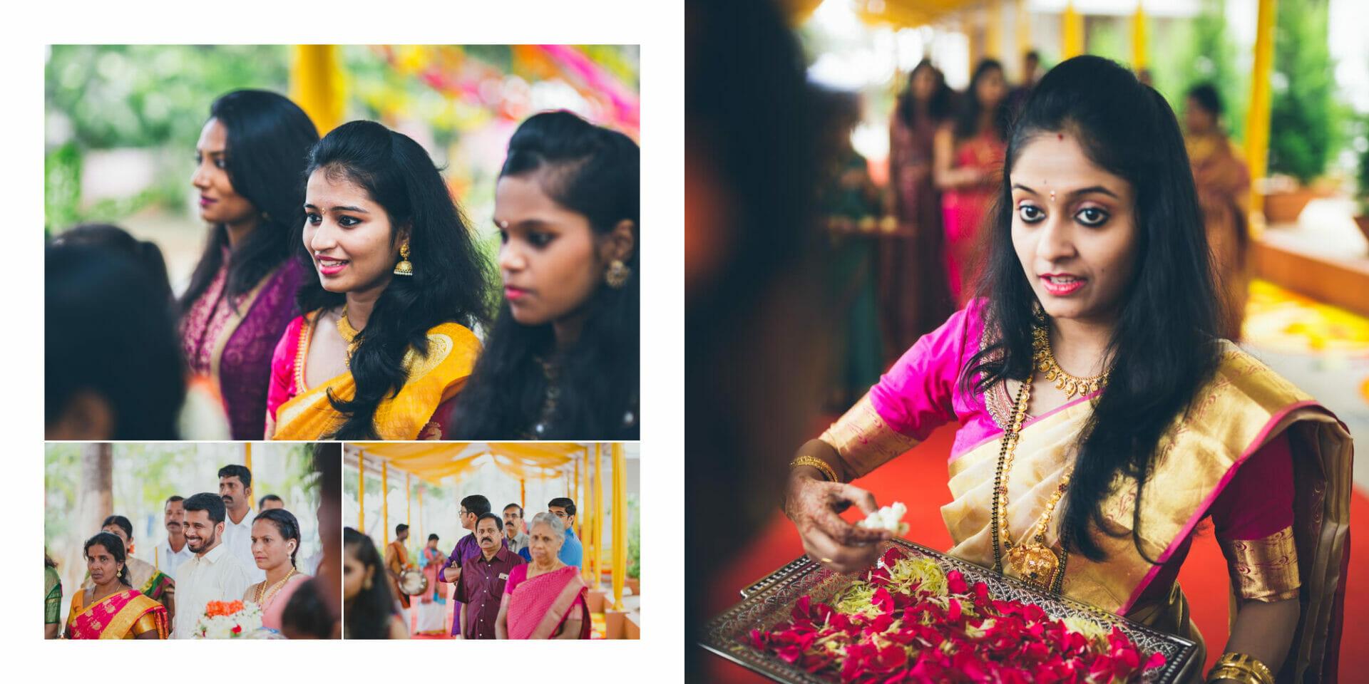 shruti annayya sree vikash photography wedding kalathur gardens 11