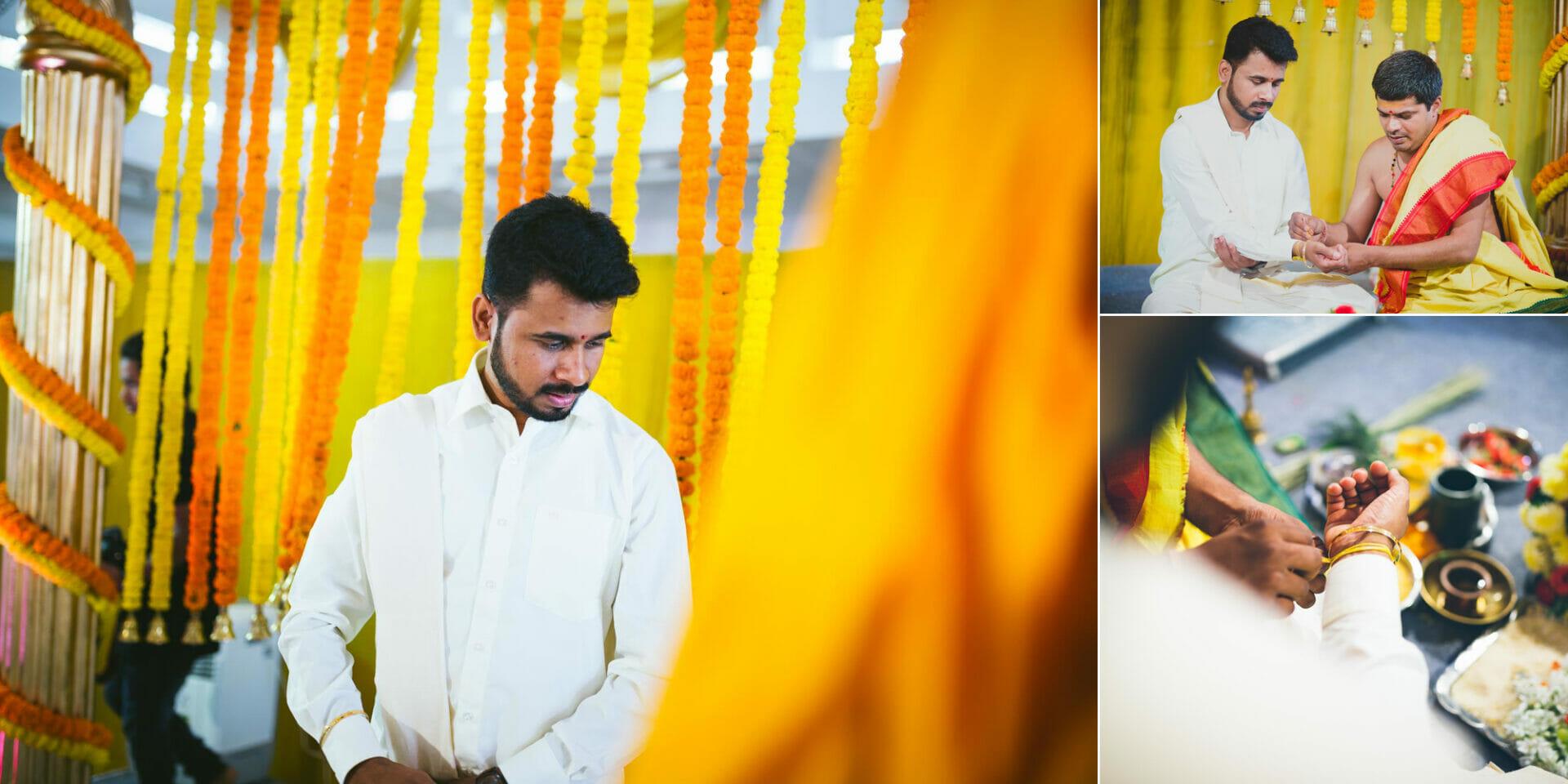 shruti annayya sree vikash photography wedding kalathur gardens 14