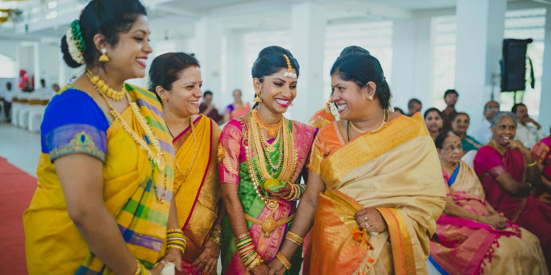 shruti annayya sree vikash photography wedding kalathur gardens 18