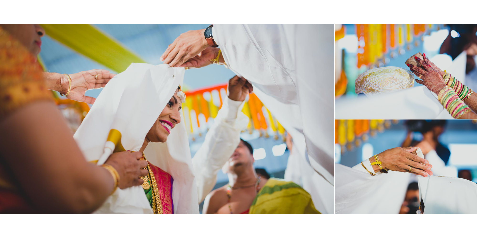 shruti annayya sree vikash photography wedding kalathur gardens 22