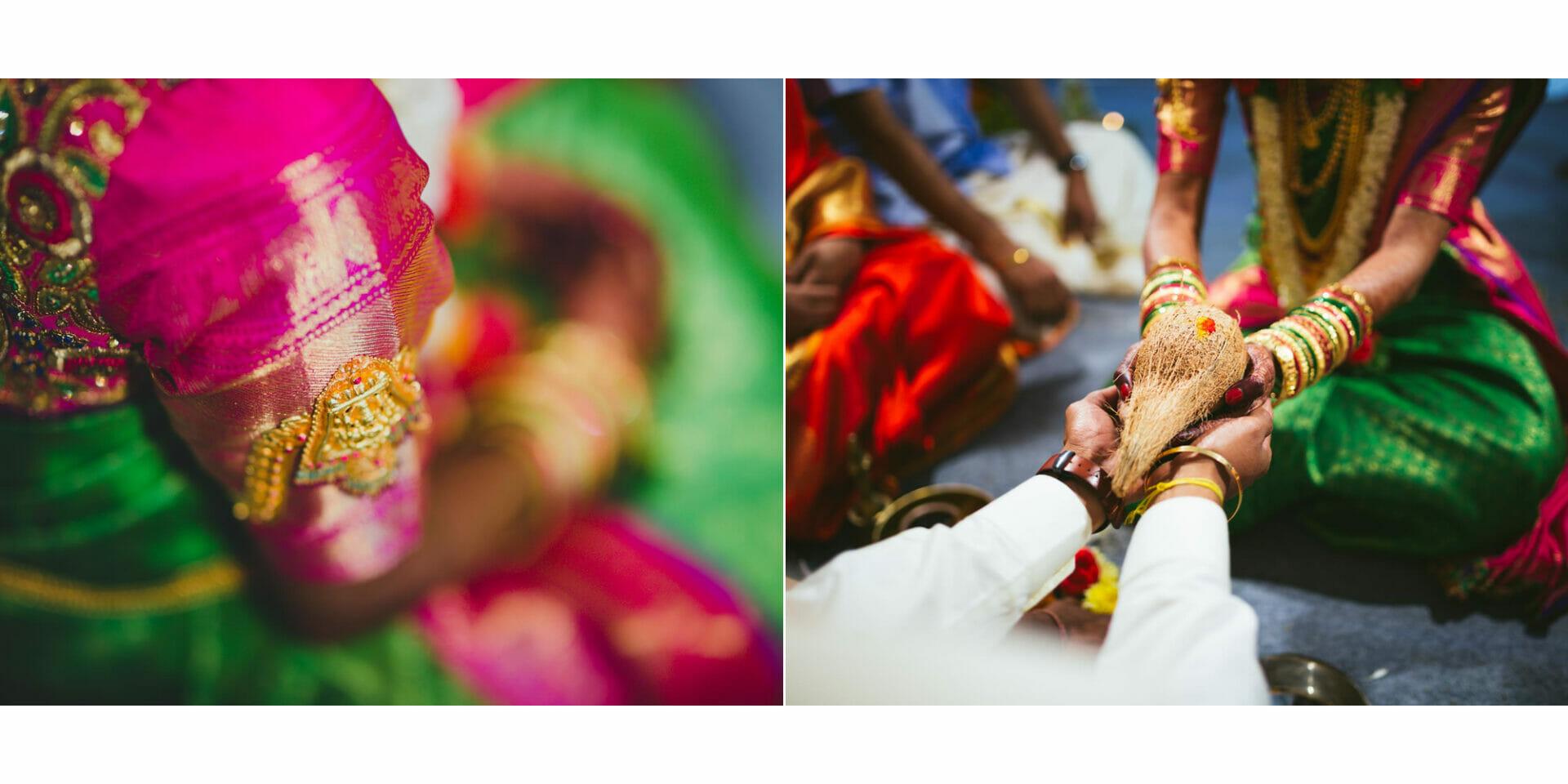 shruti annayya sree vikash photography wedding kalathur gardens 25