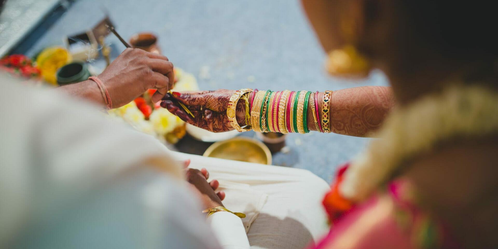 shruti annayya sree vikash photography wedding kalathur gardens 29