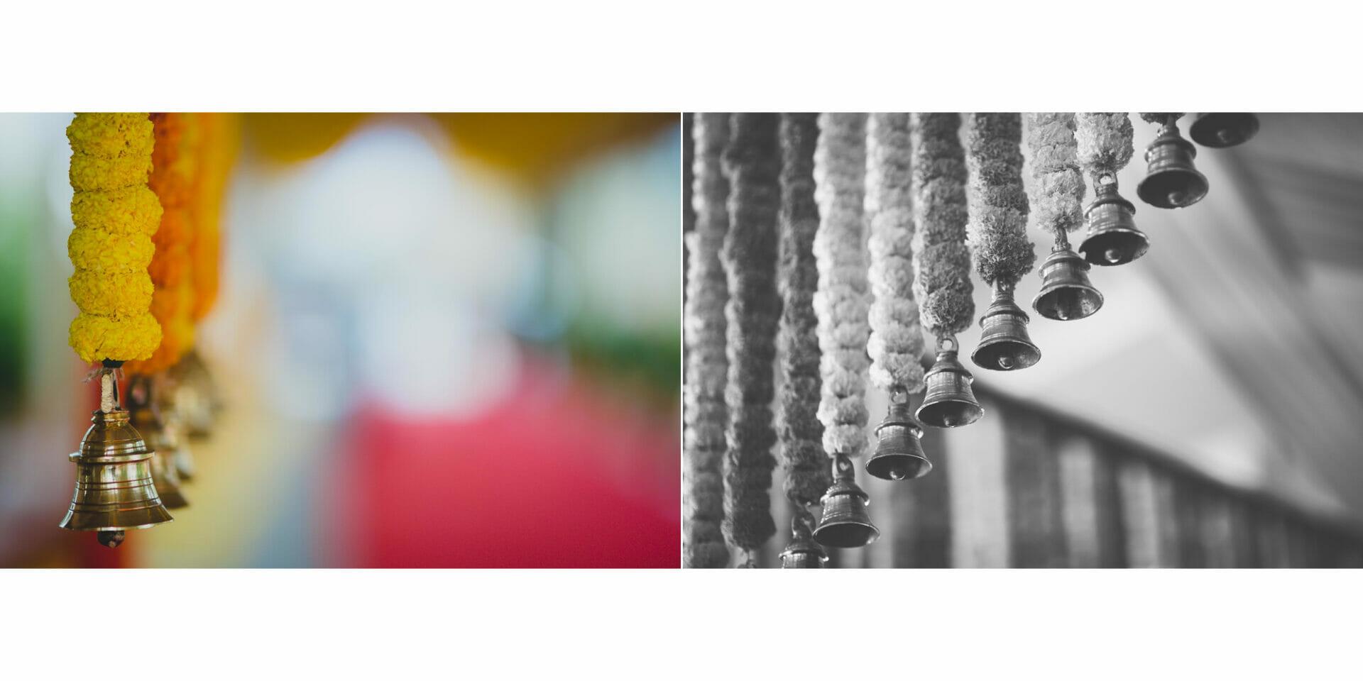 shruti annayya sree vikash photography wedding kalathur gardens 3