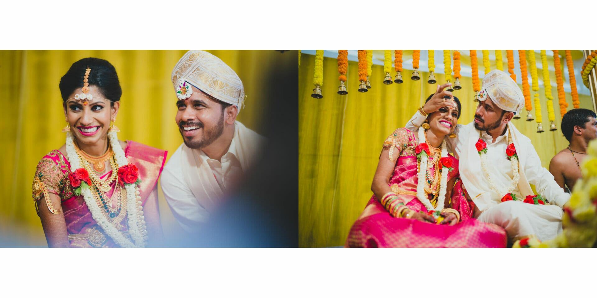 shruti annayya sree vikash photography wedding kalathur gardens 42