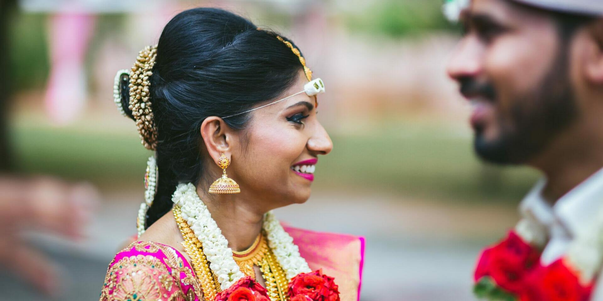 shruti annayya sree vikash photography wedding kalathur gardens 46