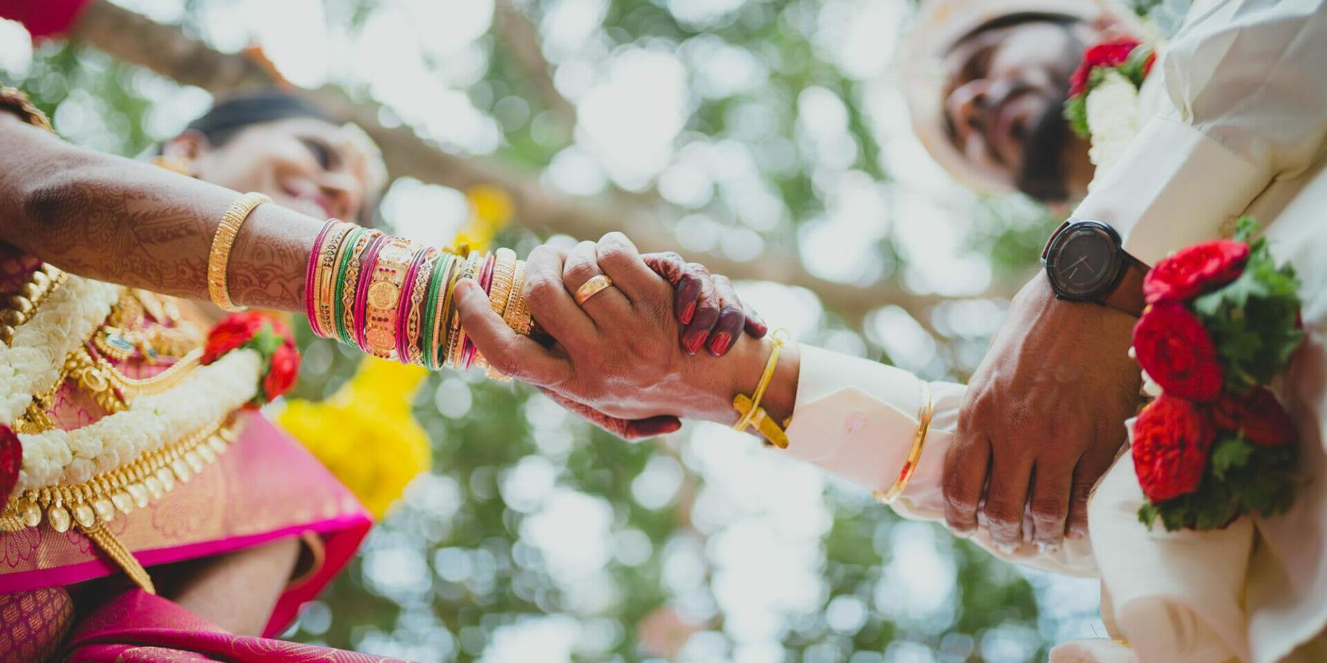 shruti annayya sree vikash photography wedding kalathur gardens 51