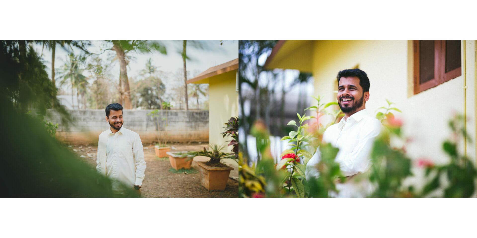 shruti annayya sree vikash photography wedding kalathur gardens 8