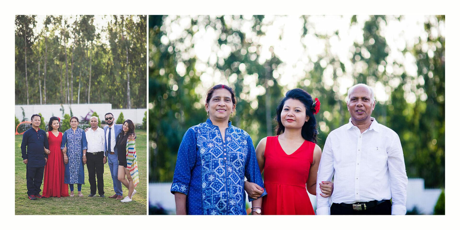 Ashish Rahel Pre Wedding bangalore couple sreevikash 18