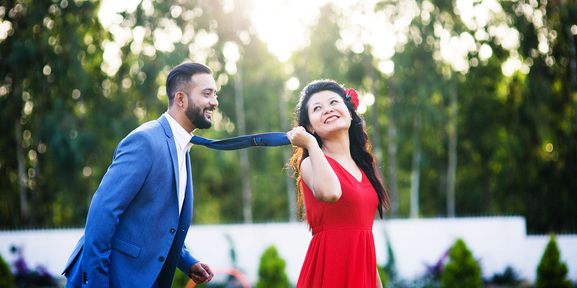 Ashish Rahel Pre Wedding bangalore couple sreevikash 20